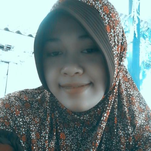 user537910952's avatar