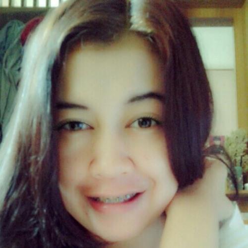 ichaa-panda's avatar