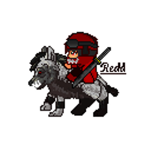 Reddcanavi's avatar