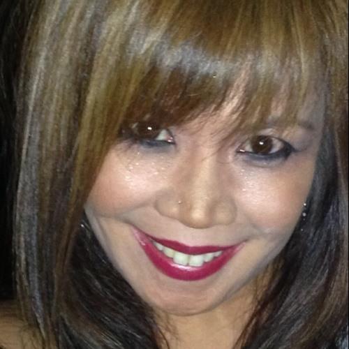 paruparo's avatar