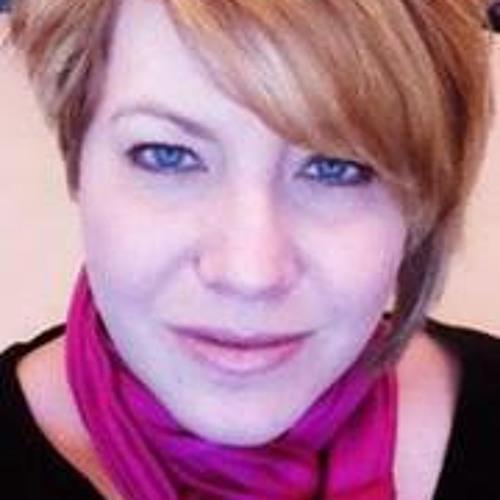 Erin Webber-Dreeszen's avatar