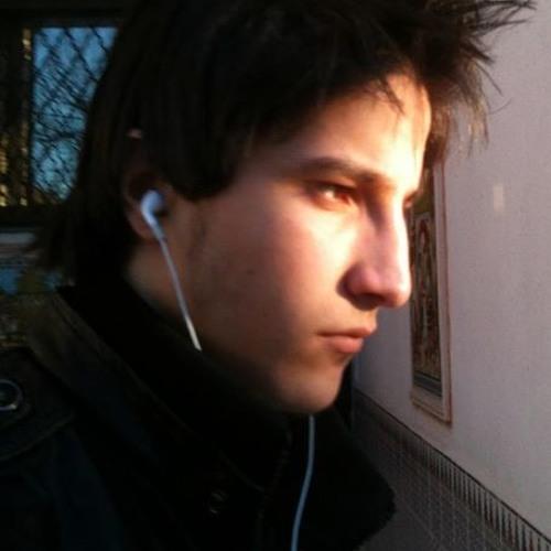 Y0kiR0x's avatar