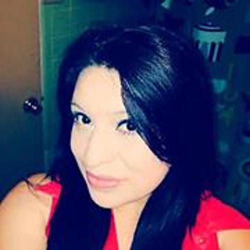 Carolina Rodriguez 89's avatar
