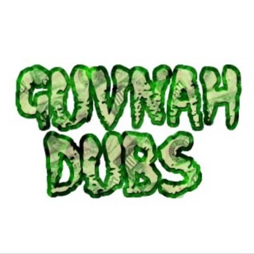 GUVNAHdubz [emcee-fischy]'s avatar