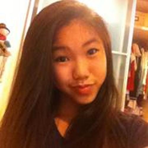 Eunice Wong 11's avatar