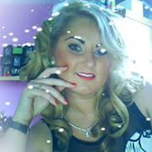 Laura Pielikyte's avatar