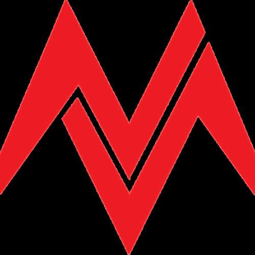 MegonAudioTruHD's avatar