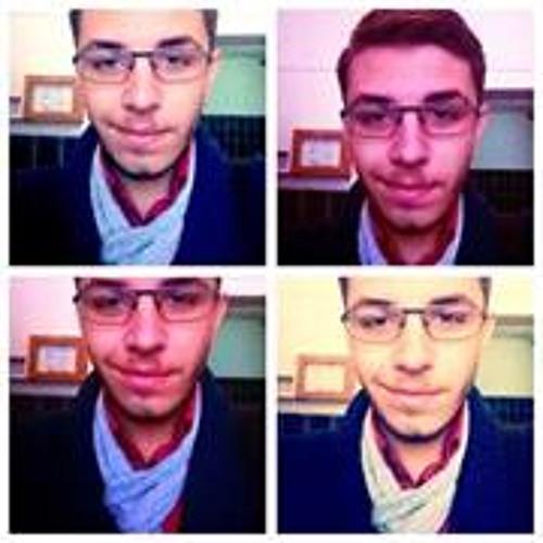 Vlad Andrei 23's avatar