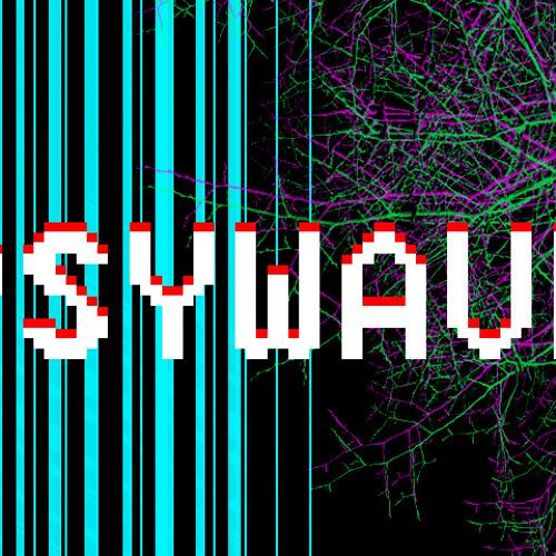 Psywave's avatar