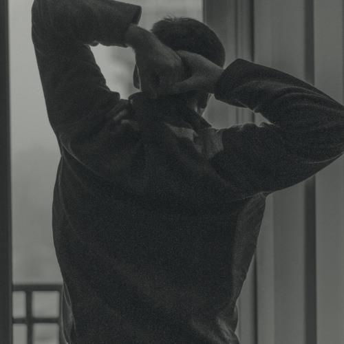 Artur Klamut's avatar