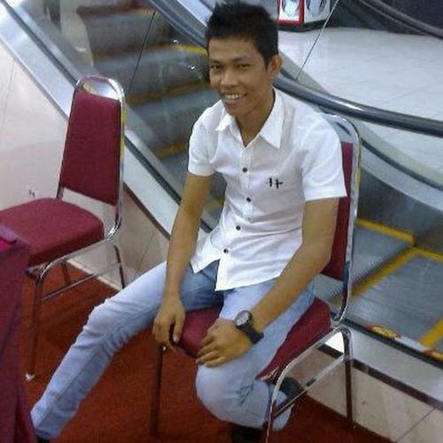 raman_has's avatar