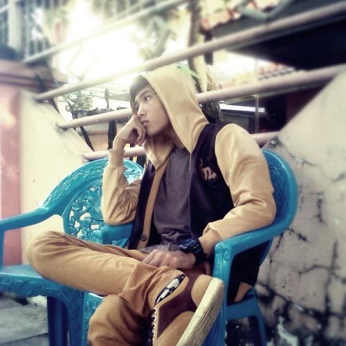 Egy Gokil Abizz's avatar