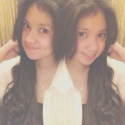 elvridajunita's avatar