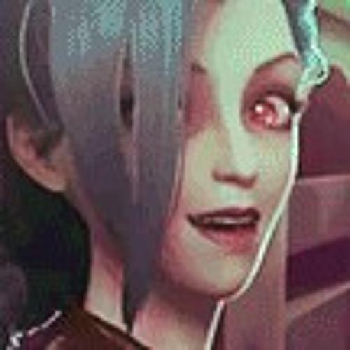 blowupsun's avatar