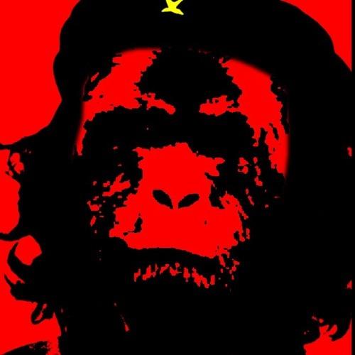 Tyrannical Gorilla's avatar