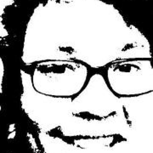 maher.ch's avatar
