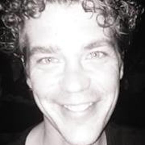 Bart Staalman's avatar