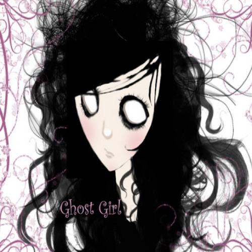 Gralyssa98's avatar