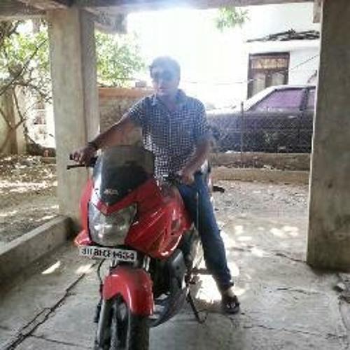 djanshrv's avatar