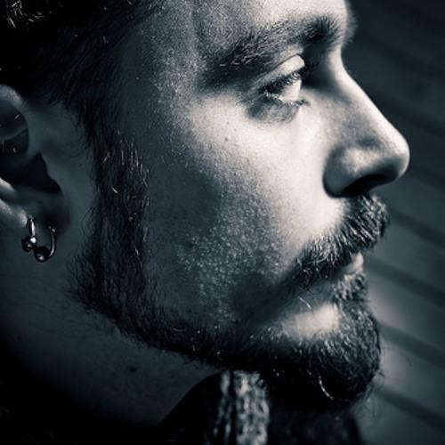Theodore Ofthemire's avatar
