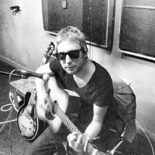 Chris Robertson.'s avatar