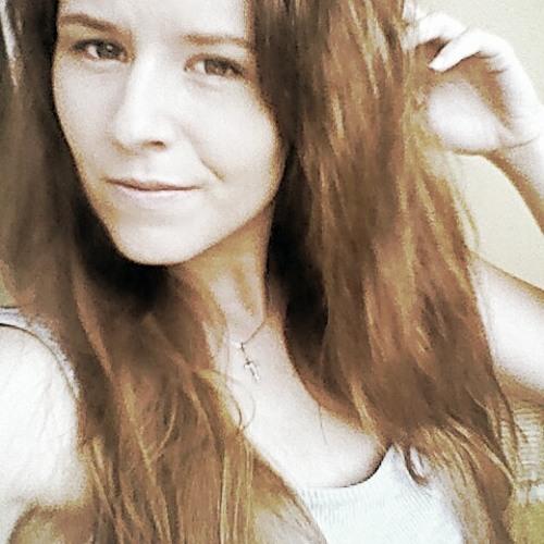 Kamila Šilhová's avatar
