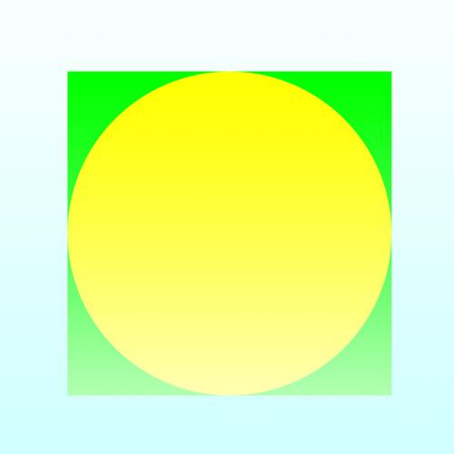 abdouS's avatar