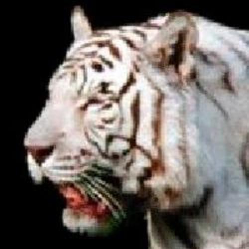 SAMARQAND's avatar