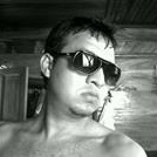 Edin Sales's avatar