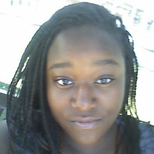 kahla1's avatar