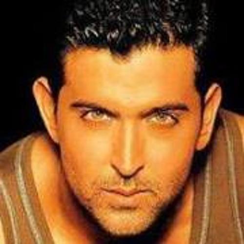 Ramy Harb's avatar