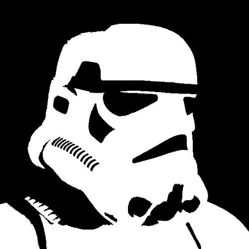 GaryBShaw's avatar