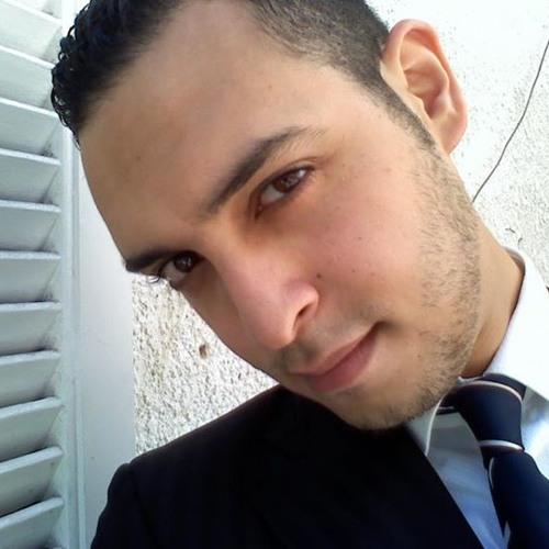 Ahmed Un Jumeau's avatar