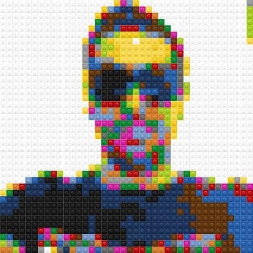 Gary Tenwanks's avatar