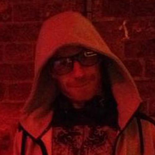 chris-bowes's avatar