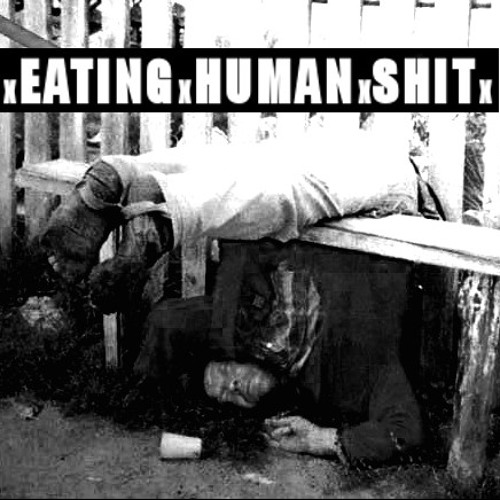 EATINGHUMANSHIT's avatar