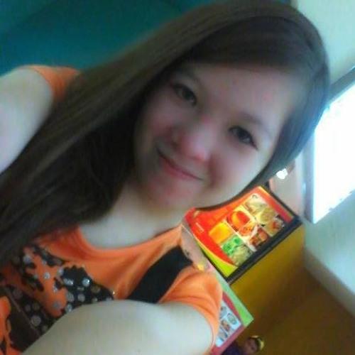 amazing_katherine13's avatar