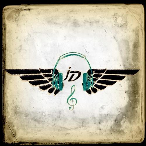 judrnk's avatar
