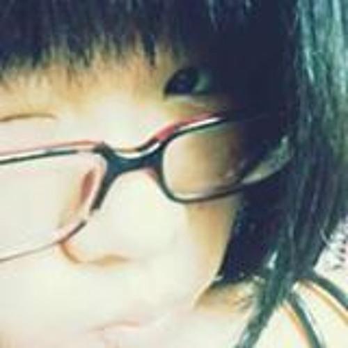 Rainsin's avatar