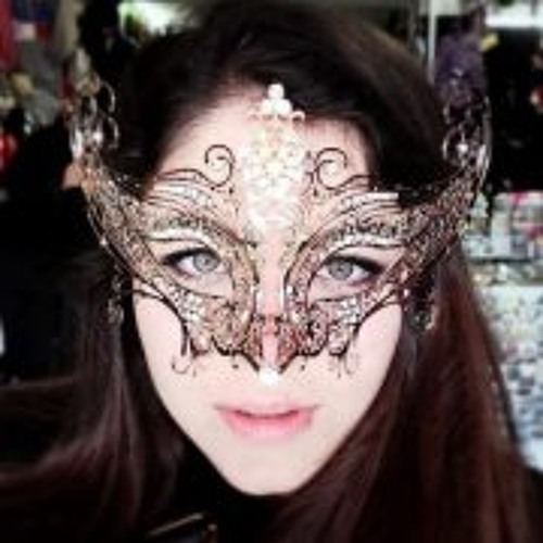 Elif Ilgin Celebi's avatar