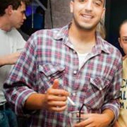 Kesem Biton's avatar