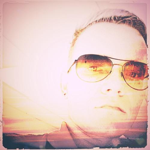 Daniel Heim's avatar