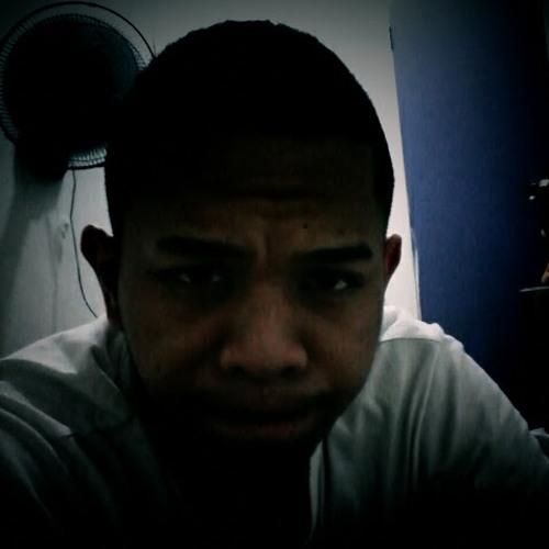 Norjin Bernardo's avatar