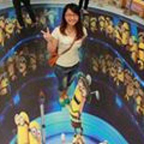 Lam Wai Ling's avatar