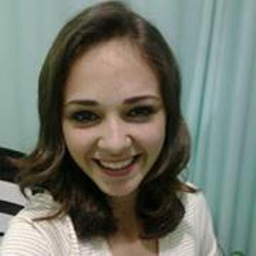Vivi Nanik's avatar
