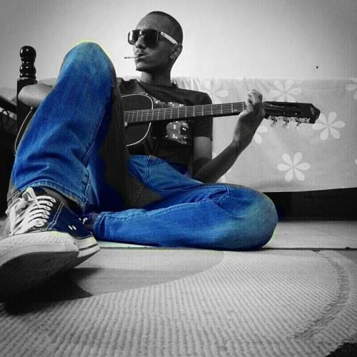 khaled aka Fleezo's avatar