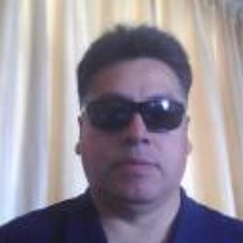 Gito Var's avatar