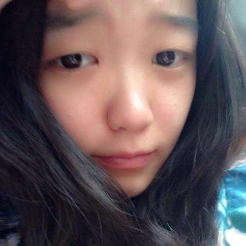 sofeifei__'s avatar