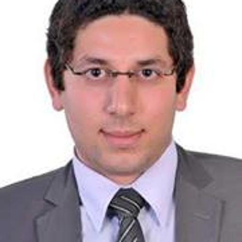 Ahmed Kandil 10's avatar