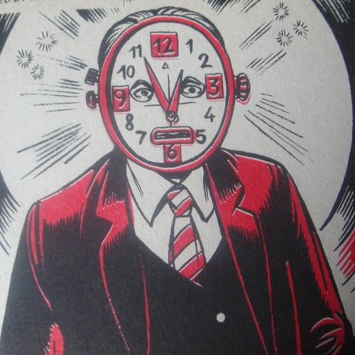 Cheyennemist's avatar